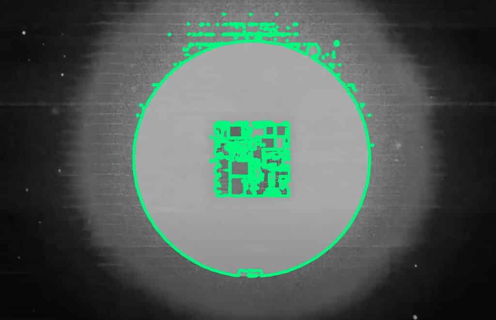 Vortex Sounds, proyecto Augi en fx